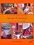 150px_Comic-Swami-Sivananda