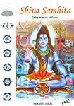 150px_Shiva-Samhita