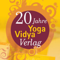 20-Jahre-Yoga-Vidya-Verlag