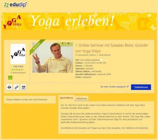 Sukadev-Bretz-Yoga-Vidya-Online-Seminar