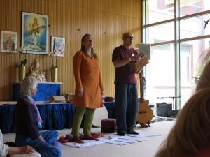 YV-Musikfestival2015-Oberton-Singen-Workshop-116