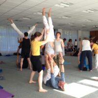 Yoga-Acro-Yoga-IMG_0287