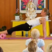 Yoga-Faszien-Yoga-Faszien-Training001