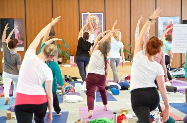 Yoga-Faszien-Yoga-Faszien-Training009