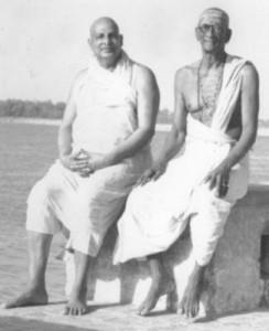 swami shiva30