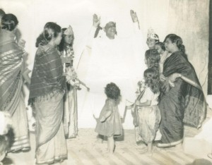 swami sivan7