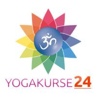 Yogakurse 24