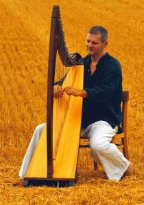 Klaus-Heitz1