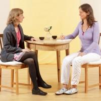 PsyTherapie_Ute-Katrin_Konsultation_05