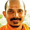 Swami-Nivedanananda