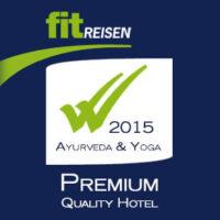 Yoga-Vidya-FIT-Reisen-Siegel-2015qa