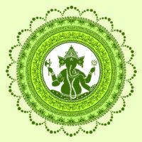 Jaya Ganesha, Jaya Ganesha