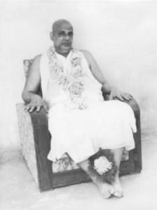 swami shiva144