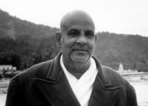 swami shiva34