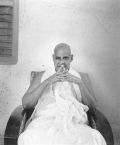 swami shiva48