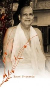swami sivan37
