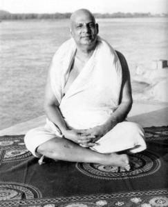 swami sivana23