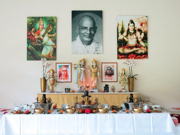 Swami-Sivananda-Mahasamadhi-2015_14