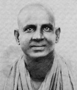 Swami Sivanandaa