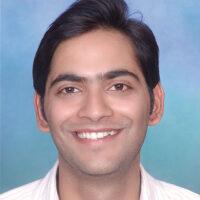 Dr. Devendra