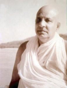 swami s16