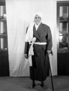swami shiva