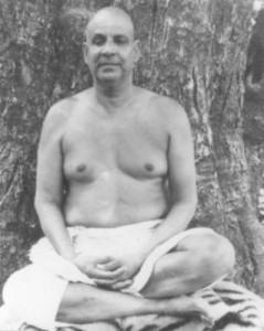 swami shiva108