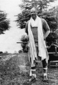 swami shiva111