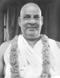 swami shiva115