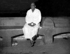 swami shiva118