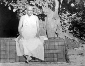 swami shiva130swami shiva135