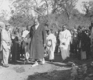 swami shiva15