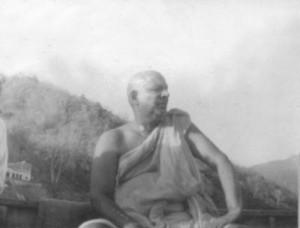 swami shiva171