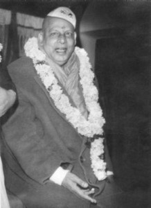 swami shiva179