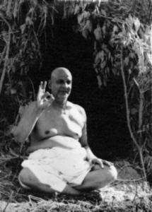 swami shiva181
