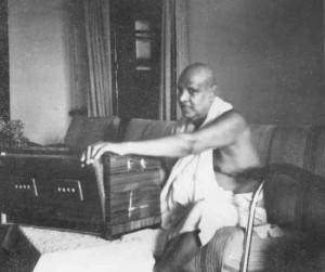 swami shiva26