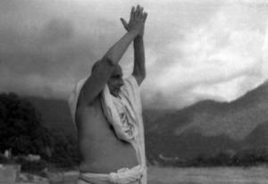 swami shiva4