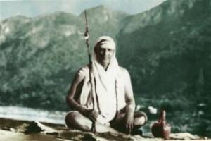 swami shiva76