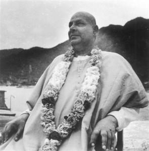 swami shiva81