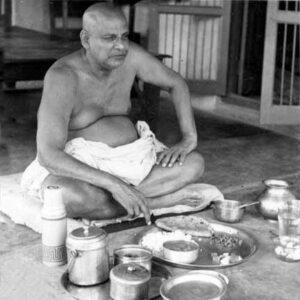 swami shiva9