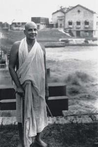 swami shiva97