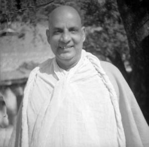 swami sivana11