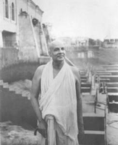 swami sivana13