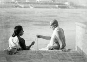 swami sivana2