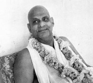 swami sivana4