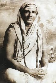 swami sivanand2
