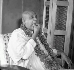 swami sivananda71