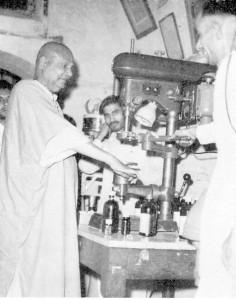 swamishiva18