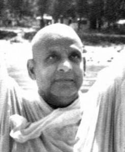 swamisivananda15