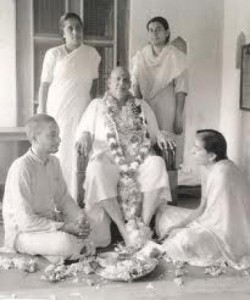 swamisivananda25